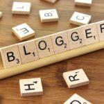 5 Langkah untuk Membuat Blog