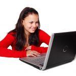 Ide Bisnis Online Ibu Rumah Tangga yang Menggiurkan