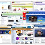 Cara Promosi Online Shop Dan Strategi Suksesnya