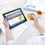 Manfaat Pemasaran Online Dalam  Suksesnya Sebuah Bisnis