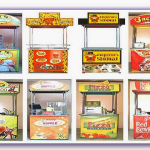 Cara Bisnis Online Makanan Delivery Order Mudah