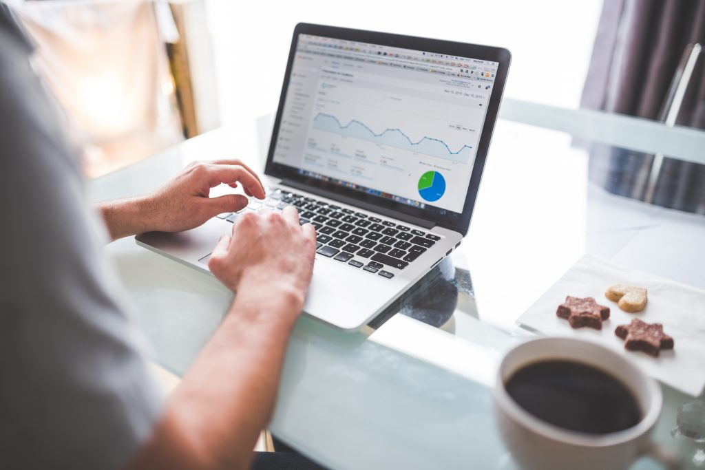 Tips Sukses Menjalankan Bisnis Online