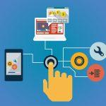 Cara Memulai Bisnis Online Tanpa Modal dengan Dropship