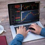 Tips Trading Profit Konsisten